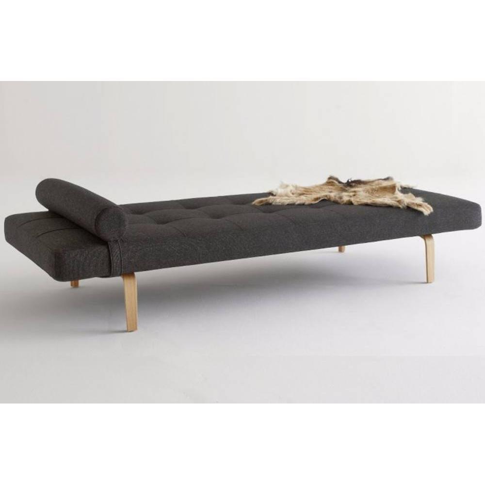 m ridiennes canap s et convertibles m ridienne lit napper bow convertible lit 200 80 cm. Black Bedroom Furniture Sets. Home Design Ideas
