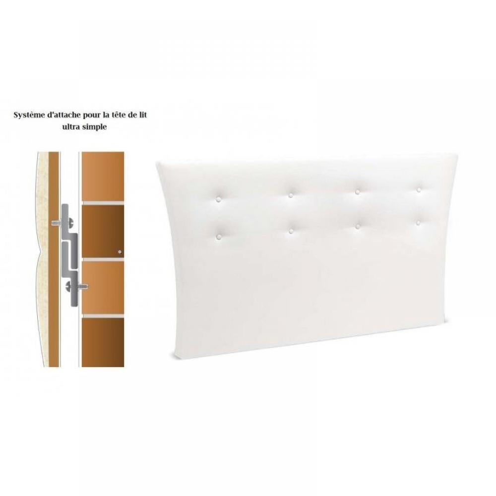 lits coffres chambre literie lit coffre metropolis. Black Bedroom Furniture Sets. Home Design Ideas