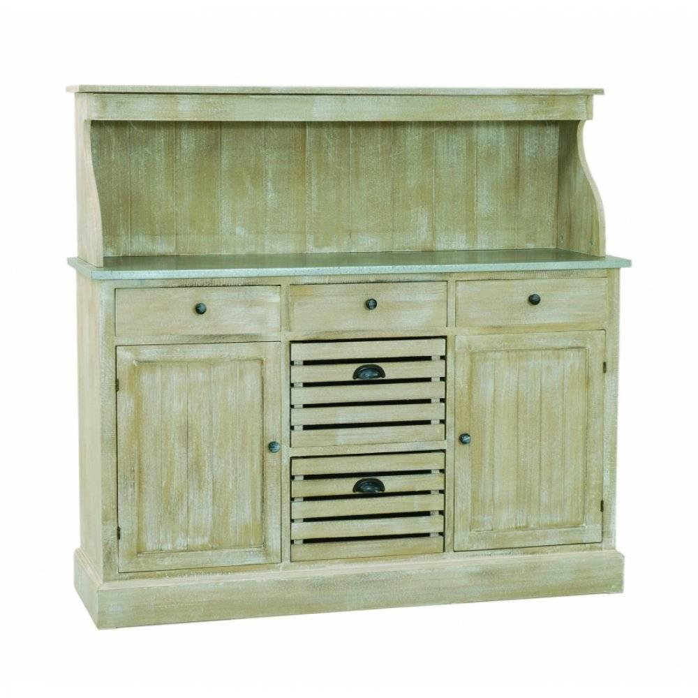 Commodes meubles et rangements meuble 2 portes 5 tiroirs for Meuble 5 tiroirs