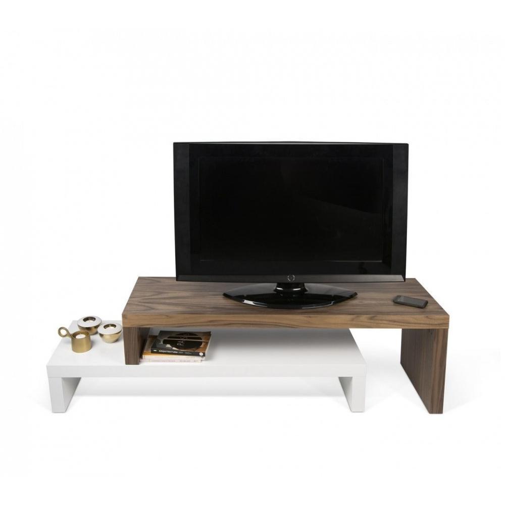 Meuble Tv Modulable Design D Int Rieur Et Inspiration De Meubles # Meuble Tv D Angle Modulable