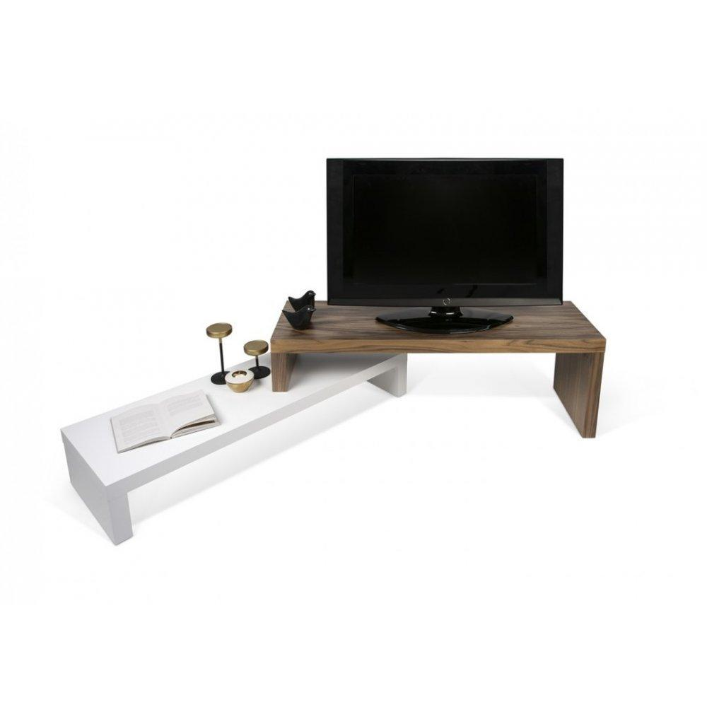 Meubles Modulables Ikea 28 Images Meuble Tv Ikea Modulable  # Ikea Meuble Tv Modulable