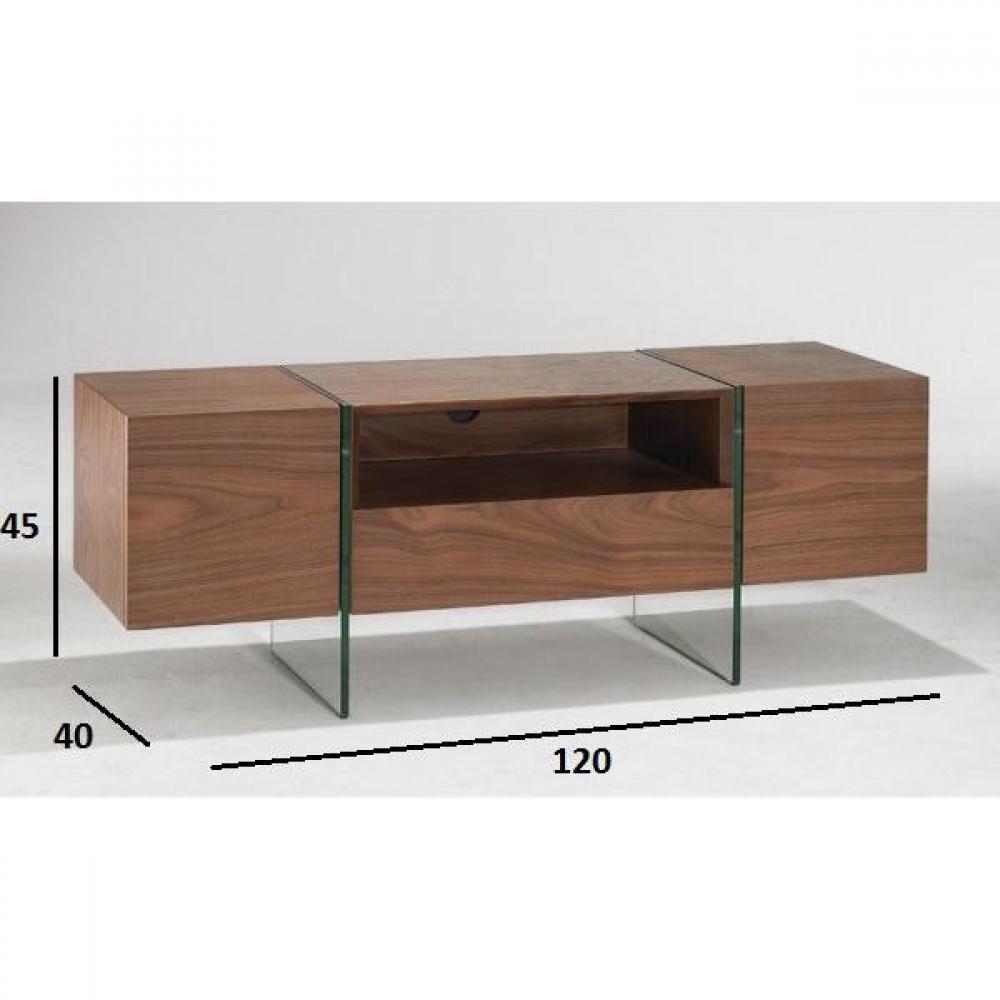 meuble tv design les bons plans de micromonde. Black Bedroom Furniture Sets. Home Design Ideas