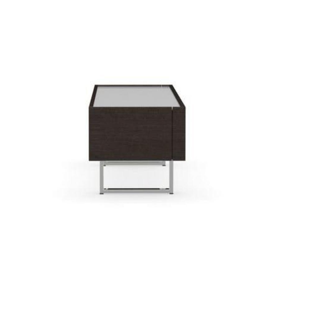 Meubles tv, meubles et rangements, CALLIGARIS Meuble TV ...