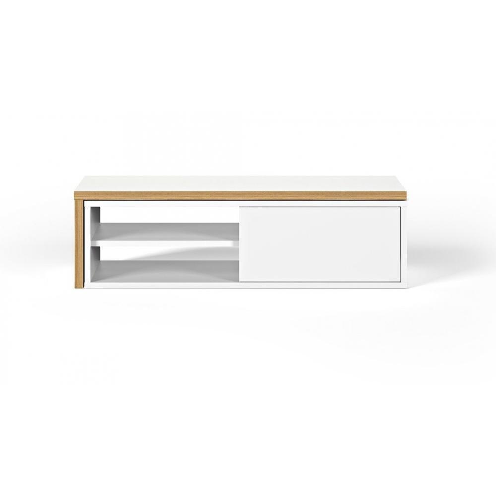 Meubles tv, meubles et rangements, TEMAHOME meuble TV ...