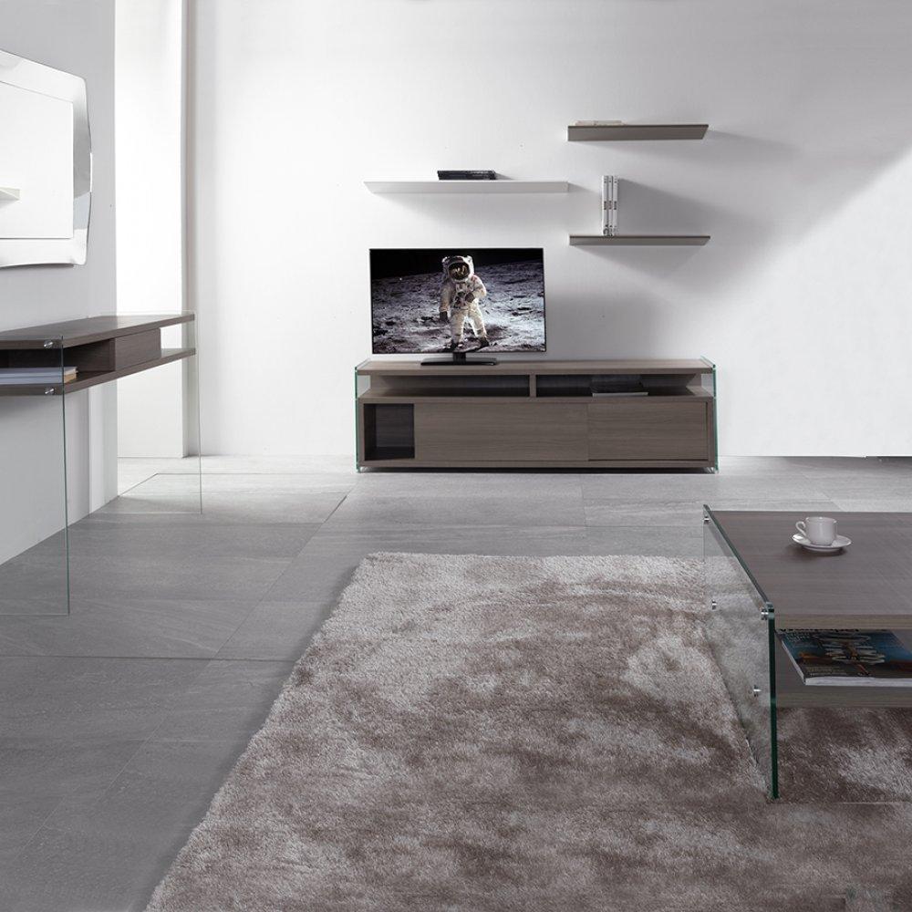 Meuble Tv En Orme Fenrez Com Sammlung Von Design Zeichnungen  # Meuble Tv En Orme Massif