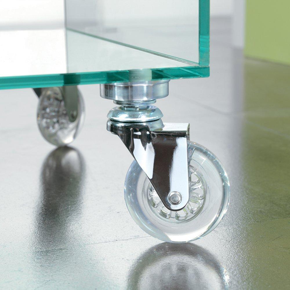 meubles tv meubles et rangements meuble tv malta en. Black Bedroom Furniture Sets. Home Design Ideas