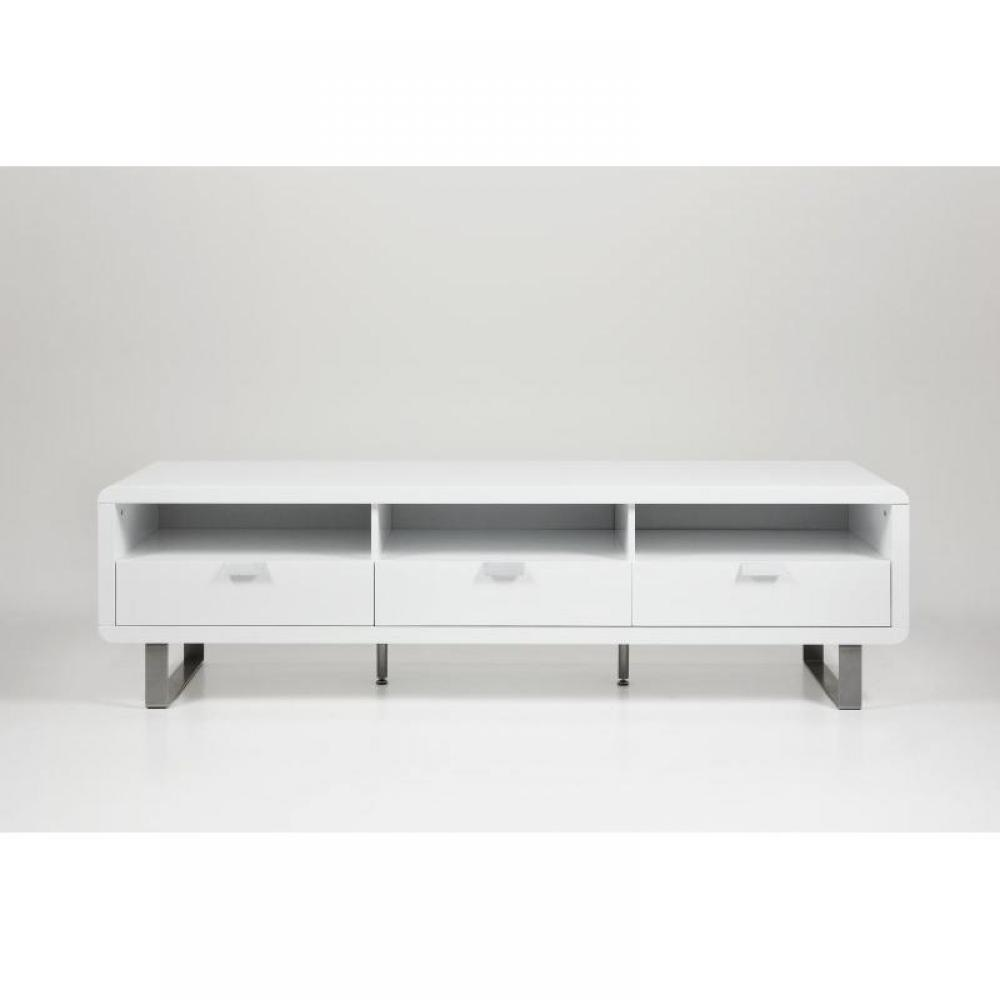Conforama sideboard montreal interessante for Meuble design montreal