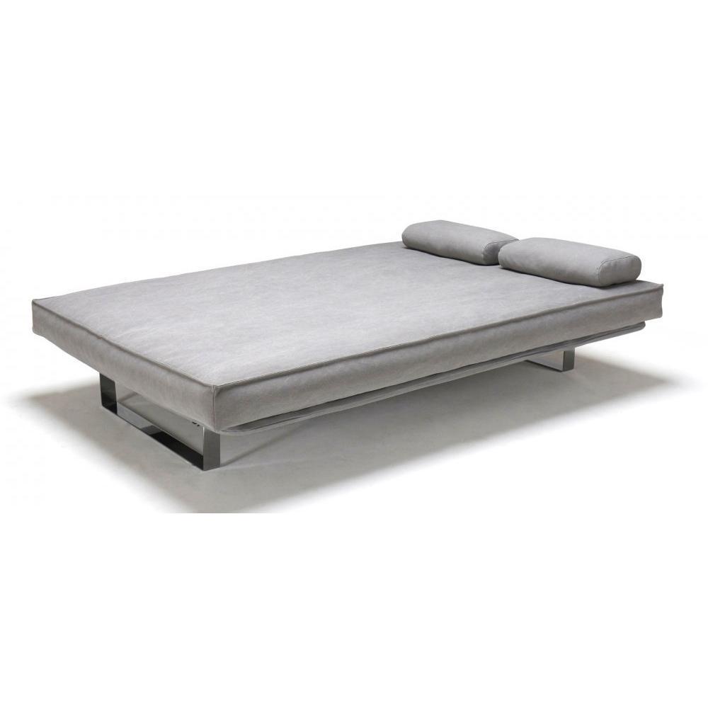 canap s convertibles canap s et convertibles innovation living clic clac minimum convertible. Black Bedroom Furniture Sets. Home Design Ideas