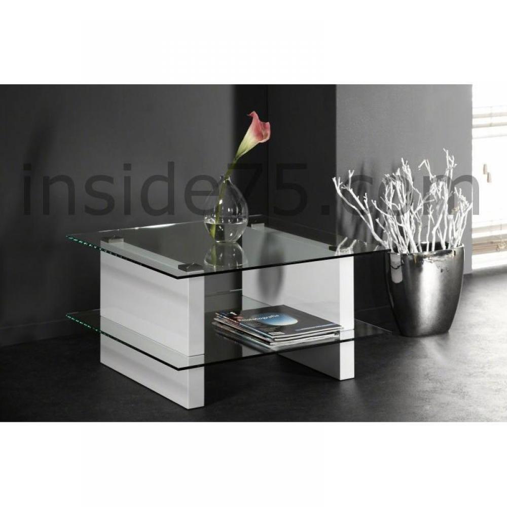 Tables Basses Tables Et Chaises Moderna Table Basse