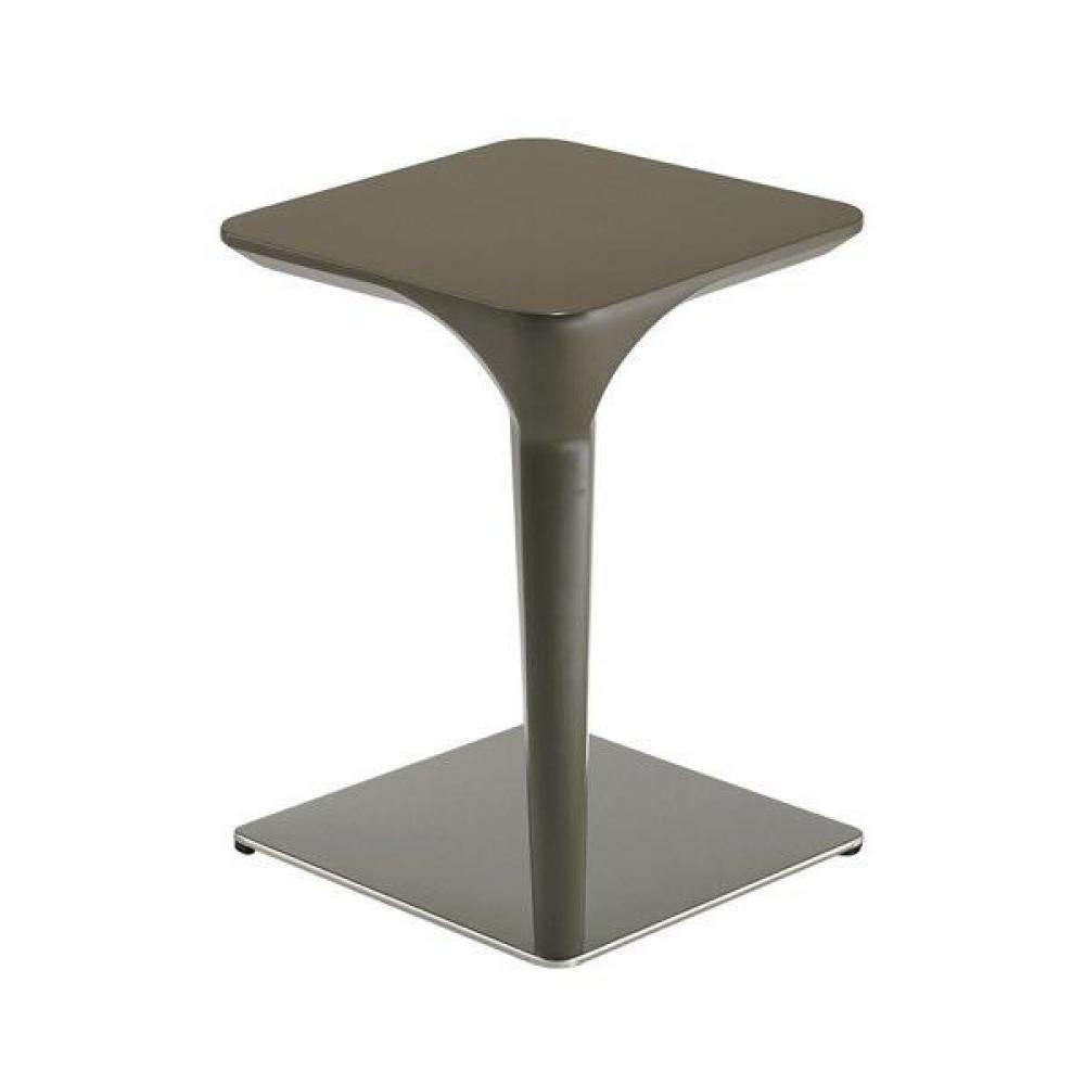 bouts de canapes tables et chaises moonlight bout de. Black Bedroom Furniture Sets. Home Design Ideas