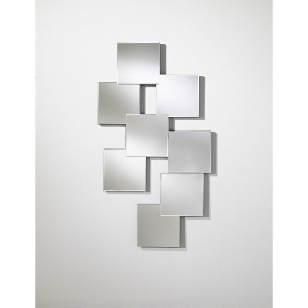 Miroir mural for Achat miroir design