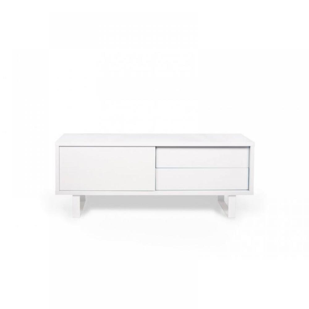 meuble tv mural avec porte coulissante – Artzeincom -> Meuble Tv Mural Porte Coulissante