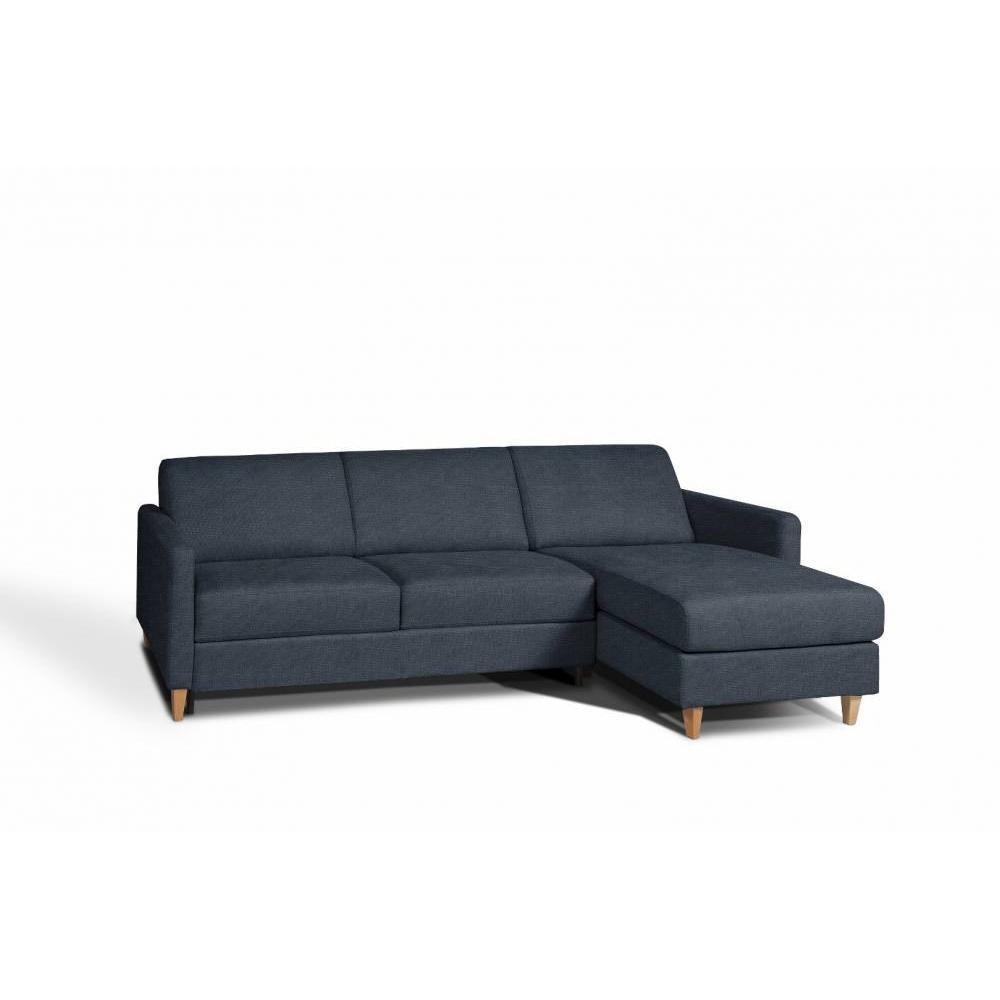 Canap s d 39 angle rapido canap s syst me rapido canap d 39 angle nordic - Canape couchage express ...