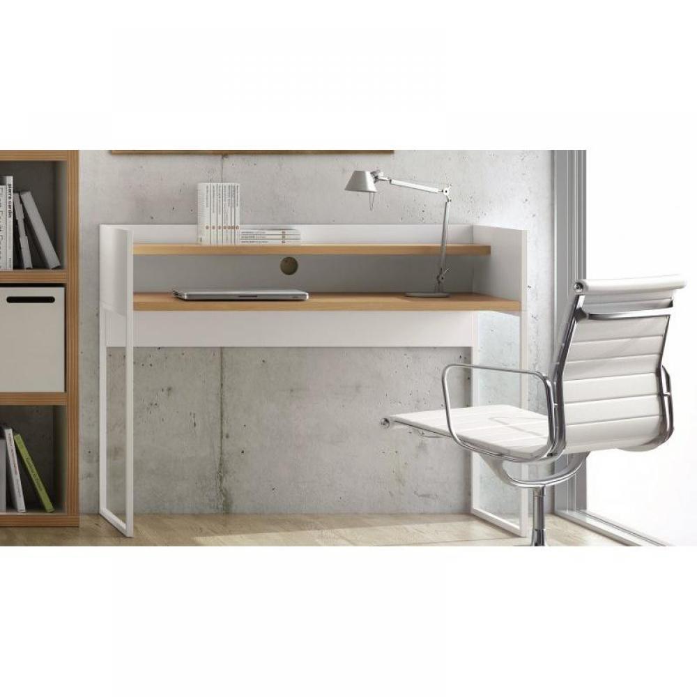 bureaux meubles et rangements norway bureau modulable