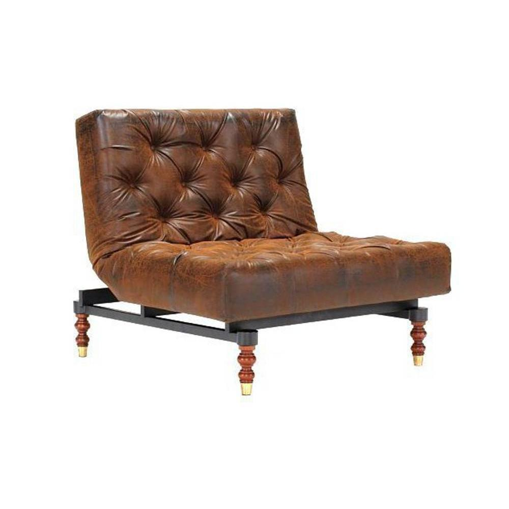 Lits escamotables armoires lits escamotables fauteuil lit design old school - Fauteuils lits convertibles ...