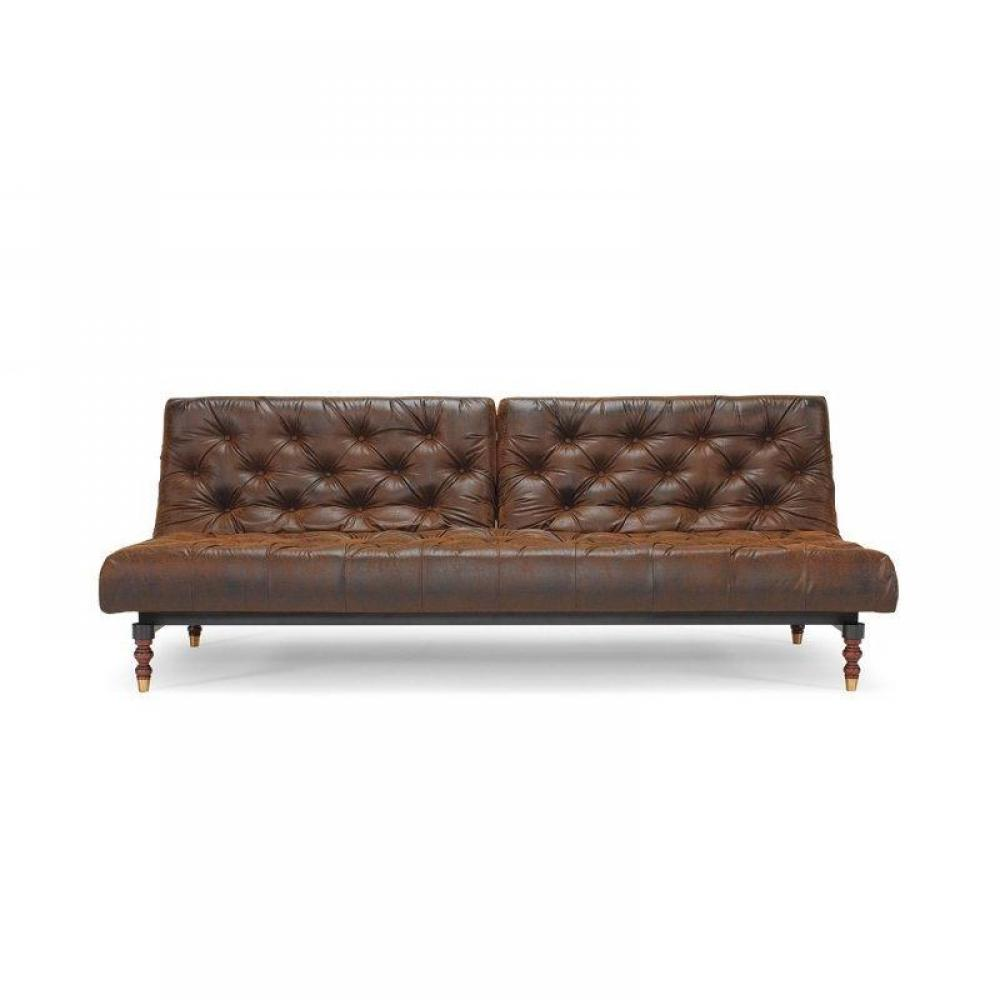Canap s chesterfield canap s et convertibles canap lit design old school v - Canape lit chesterfield ...