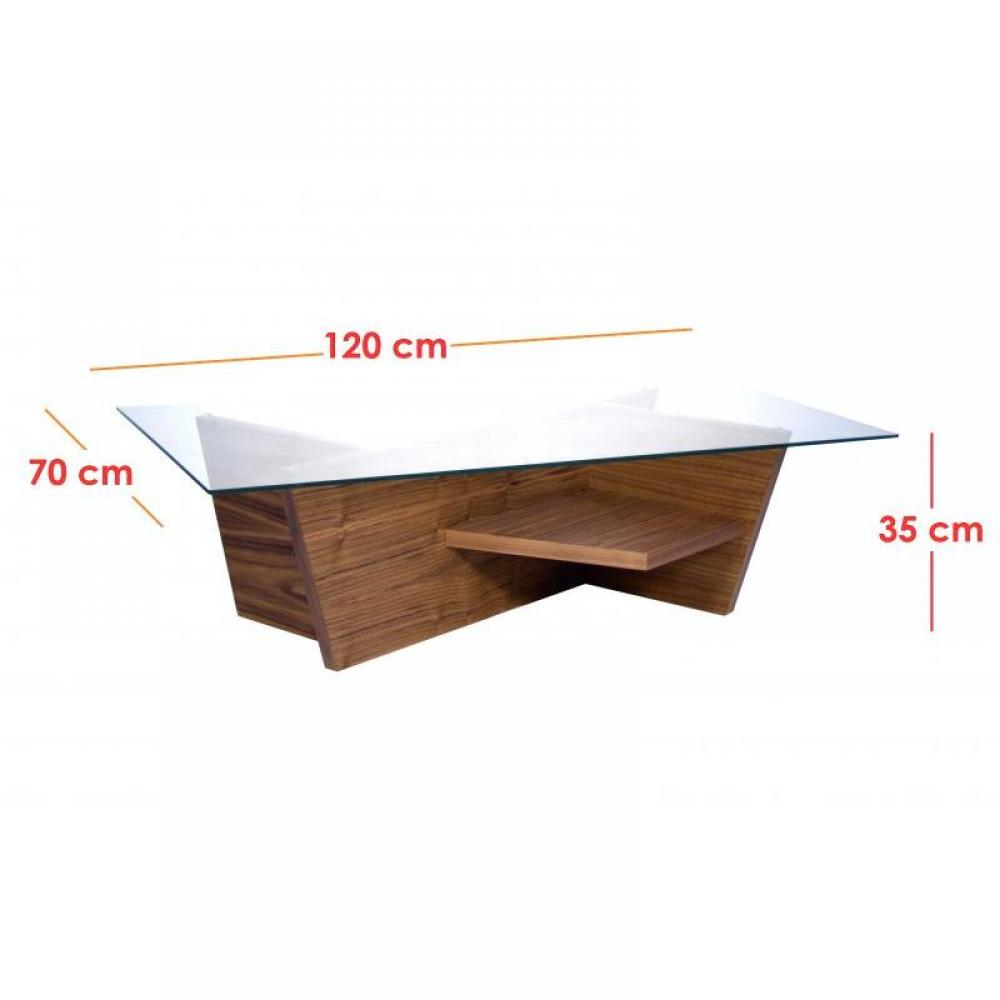 Table à 4  OGFDI on Pinterest  Joinery, Japanese Joinery and Mesas -> Table Basse Verre Bois
