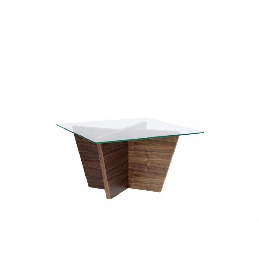 Tables basses tables et chaises temahome oliva petite for Petite table basse en bois