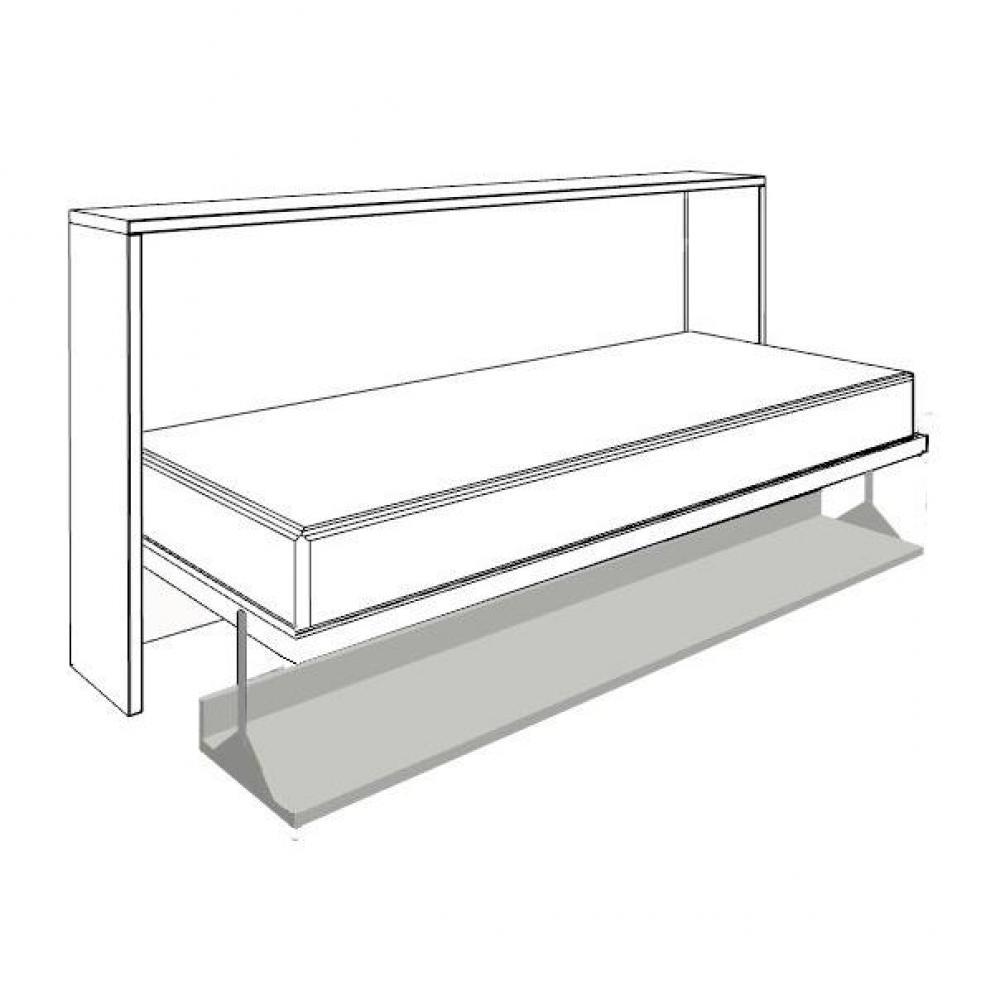 chaises meubles et rangements bureau int gr l 39 armoire lit. Black Bedroom Furniture Sets. Home Design Ideas