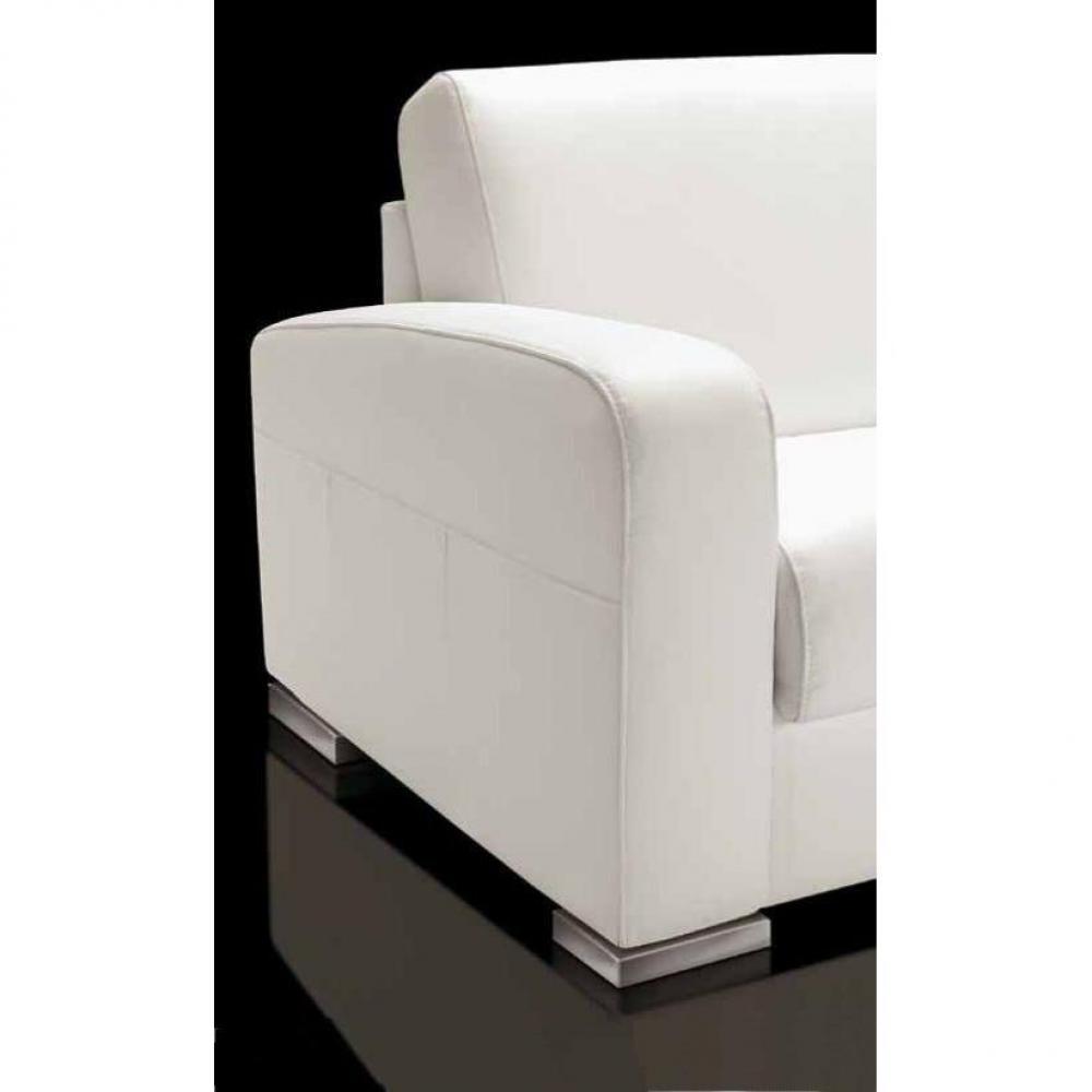 chaises meubles et rangements pieds en m tal pour canap d 39 angle. Black Bedroom Furniture Sets. Home Design Ideas