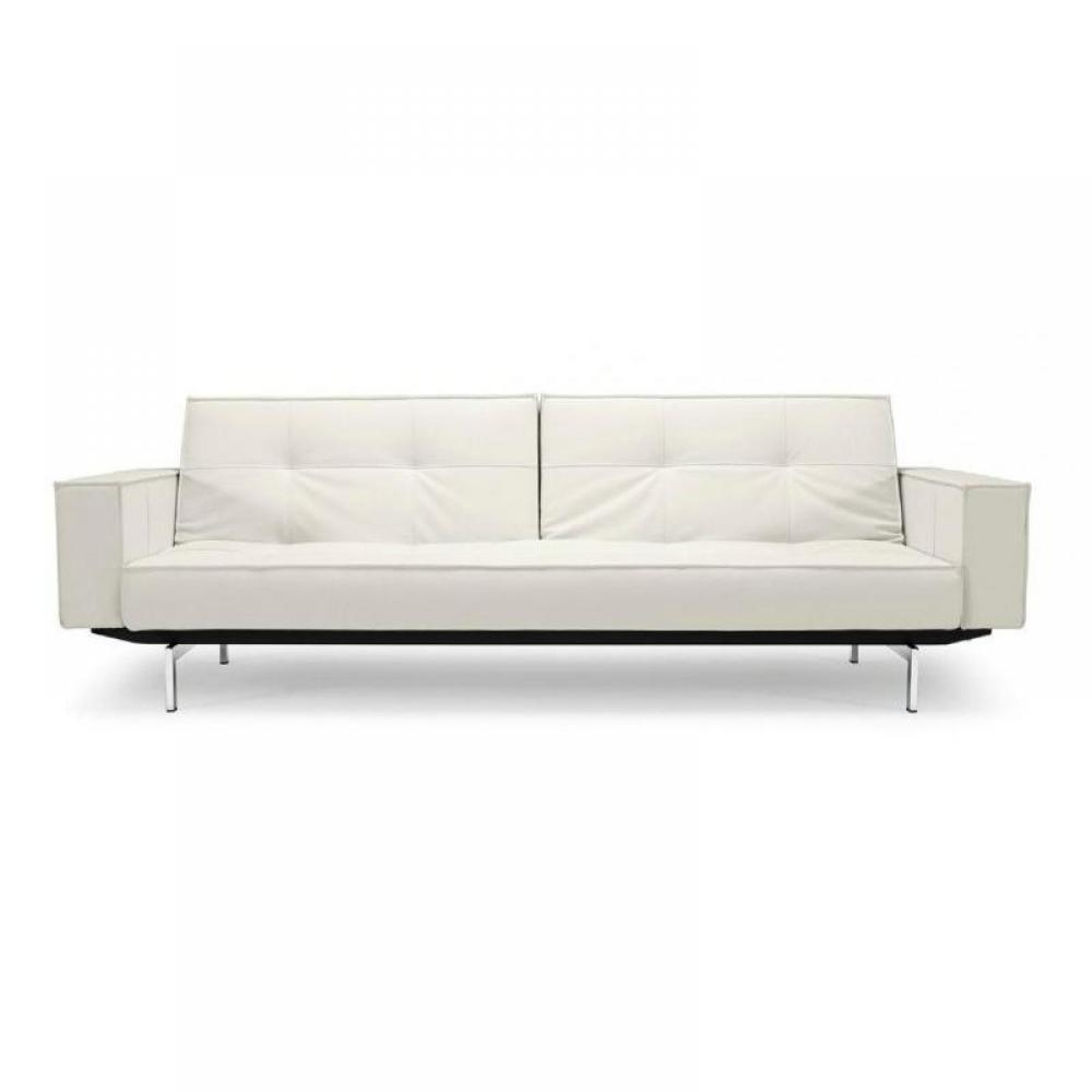 clic clac couchage quotidien clic clac couchage quotidien sur enperdresonlapin. Black Bedroom Furniture Sets. Home Design Ideas