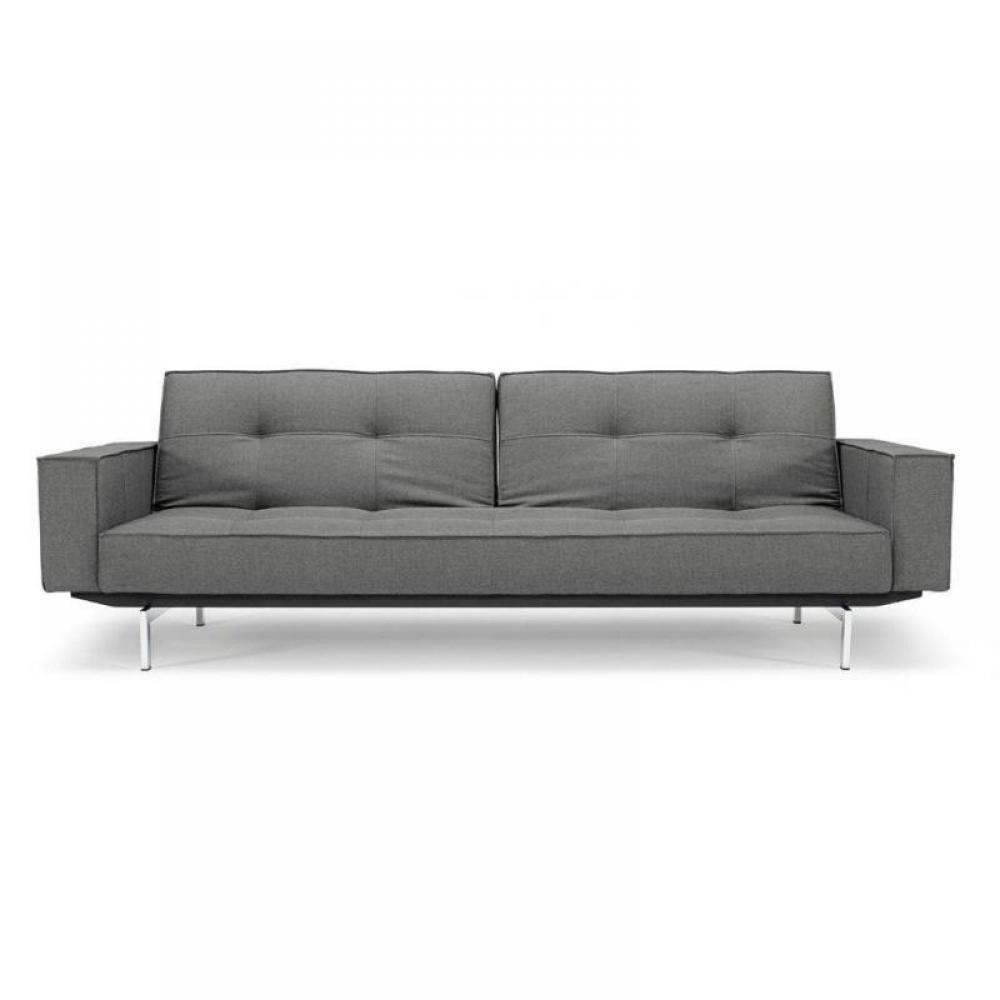 canap s convertibles design canap s syst me rapido. Black Bedroom Furniture Sets. Home Design Ideas