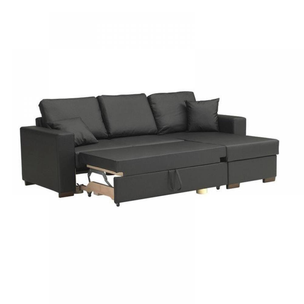 2 lits gigognes 2 lit gigogne sur enperdresonlapin. Black Bedroom Furniture Sets. Home Design Ideas
