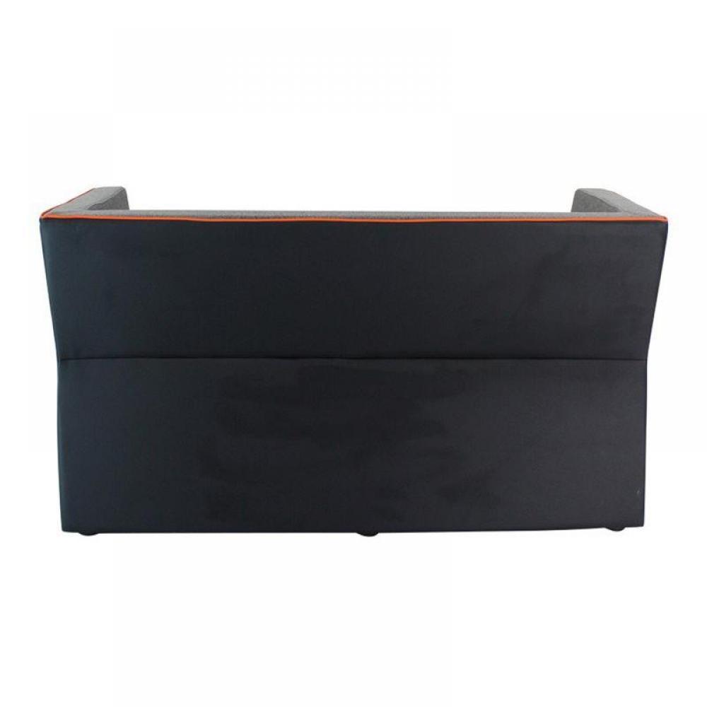 Canap s fixes canap s et convertibles petit canap for Petit canape gris
