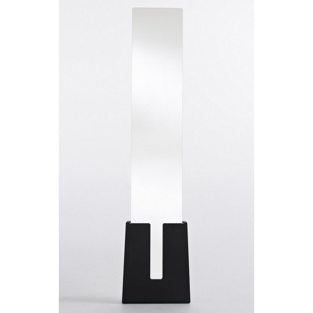 miroirs meubles et rangements poke miroir psyche en ForPsyche Miroir Design