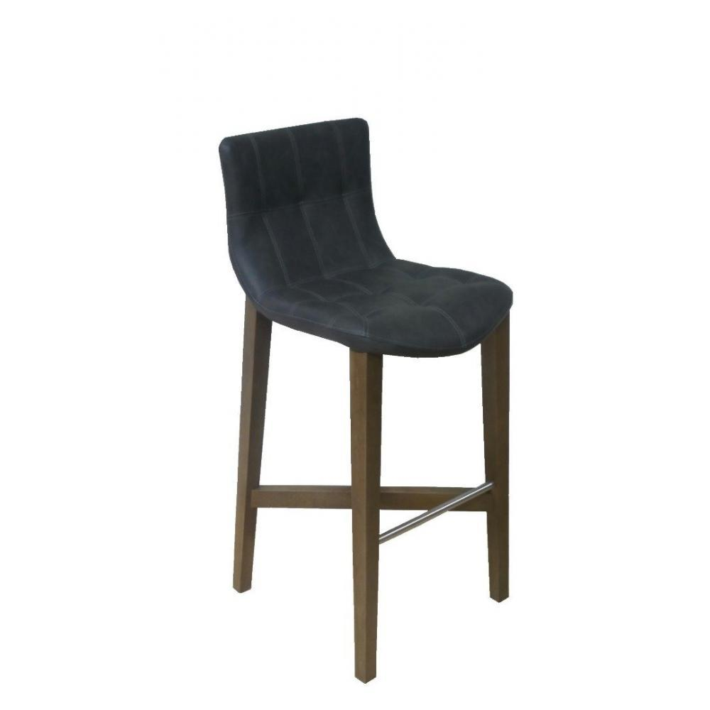 Tabourets de bar tables et chaises tabouret de bar for Table et tabouret bar
