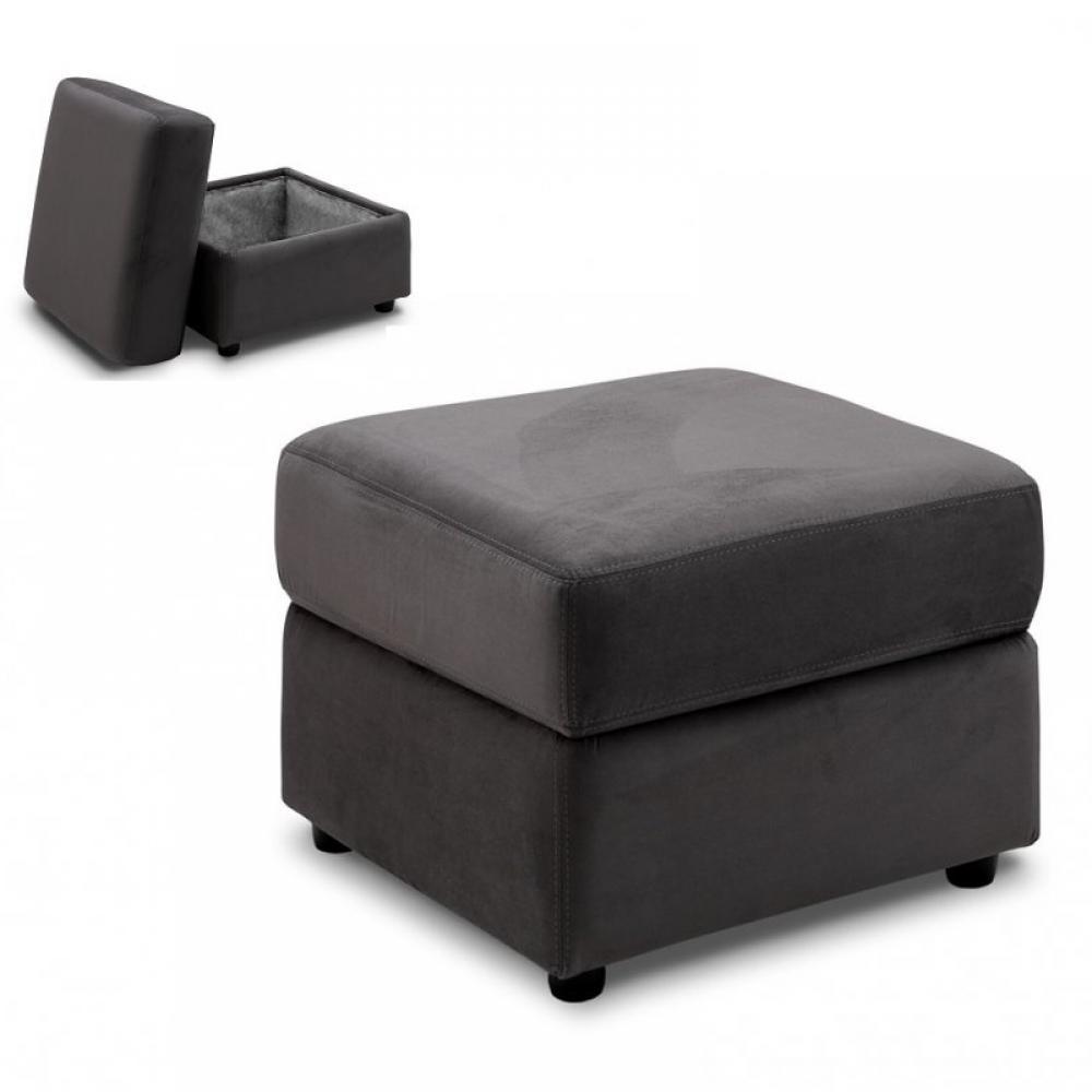poufs et reposes pieds canap s et convertibles pouf. Black Bedroom Furniture Sets. Home Design Ideas