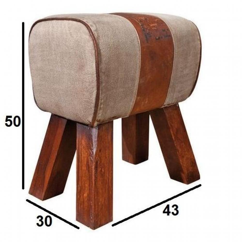 poufs et reposes pieds fauteuils et poufs pouf stromboli. Black Bedroom Furniture Sets. Home Design Ideas