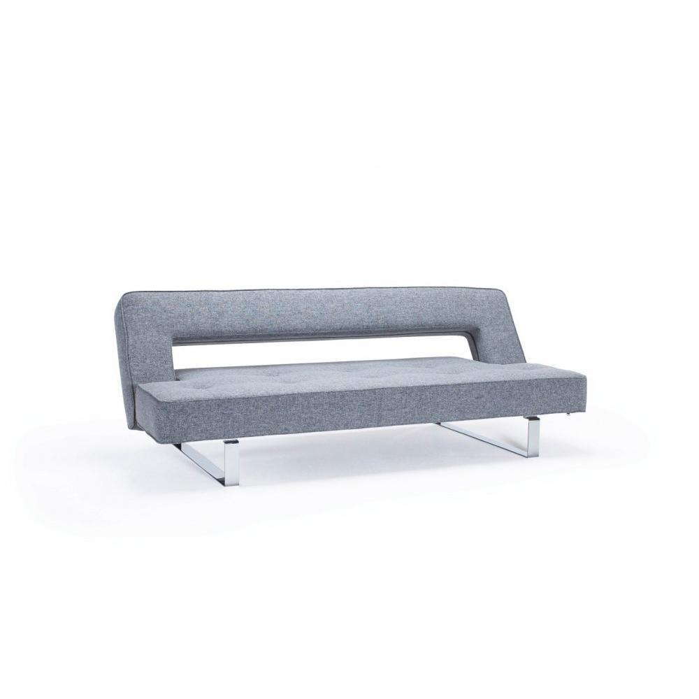 Canap s convertibles canap s et convertibles innovation - Canape lit design luxe ...