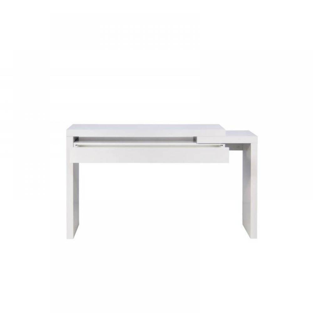 Consoles tables et chaises temahome reef meuble console for Meuble console design