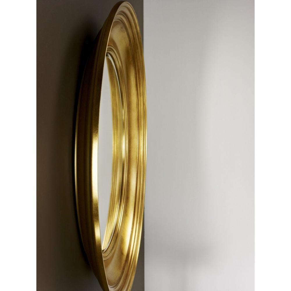 D Coration Miroir Rond En Verre Design Nice 11 Miroir Ikea Nissedal Miroir Rond Alinea