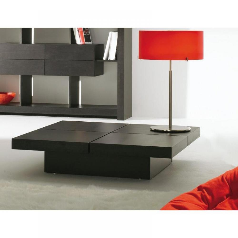 affordable table basse maison du monde josephine temahome kyoto table basse japonaise avec. Black Bedroom Furniture Sets. Home Design Ideas