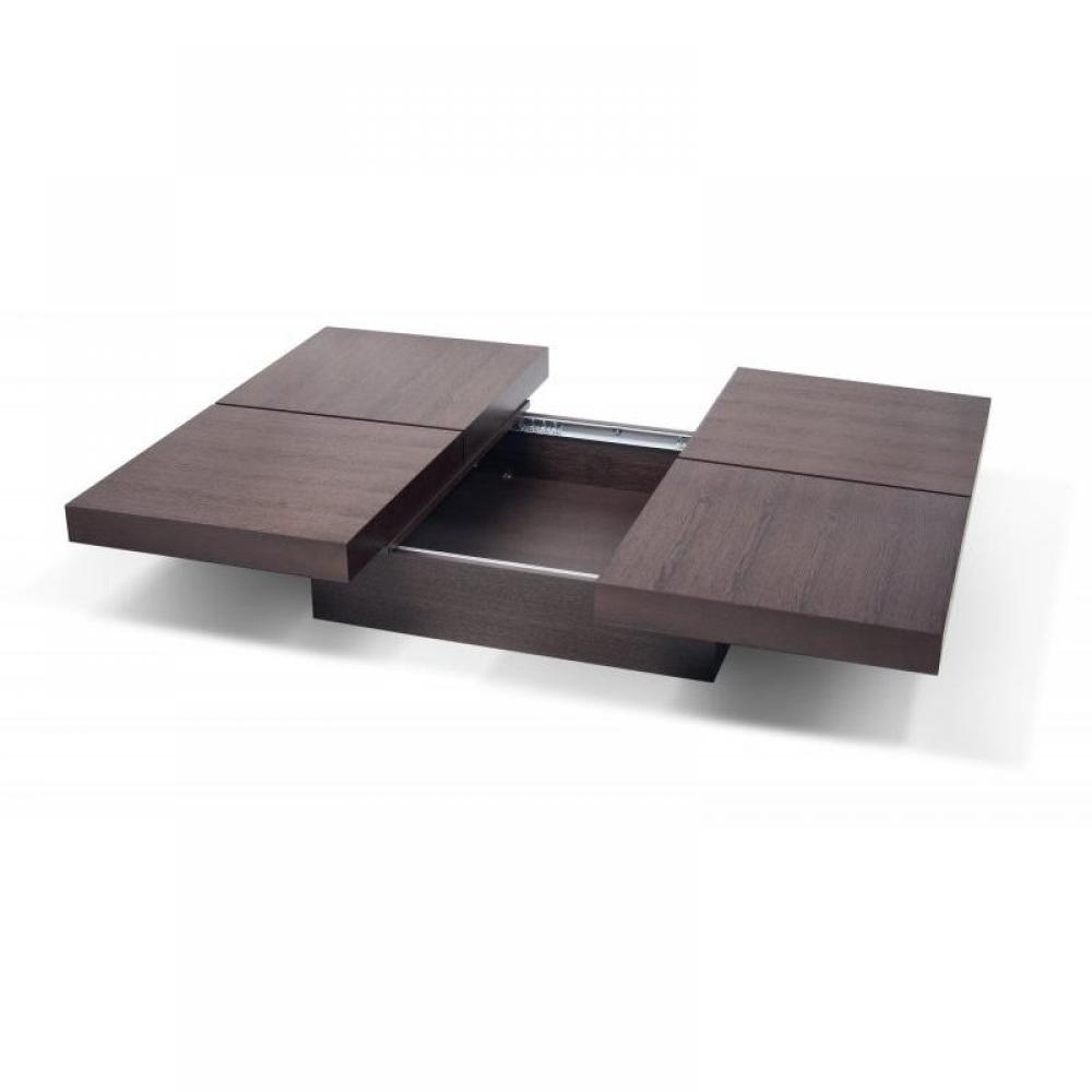 Tables basses tables et chaises temahome kyoto table for Table japonaise