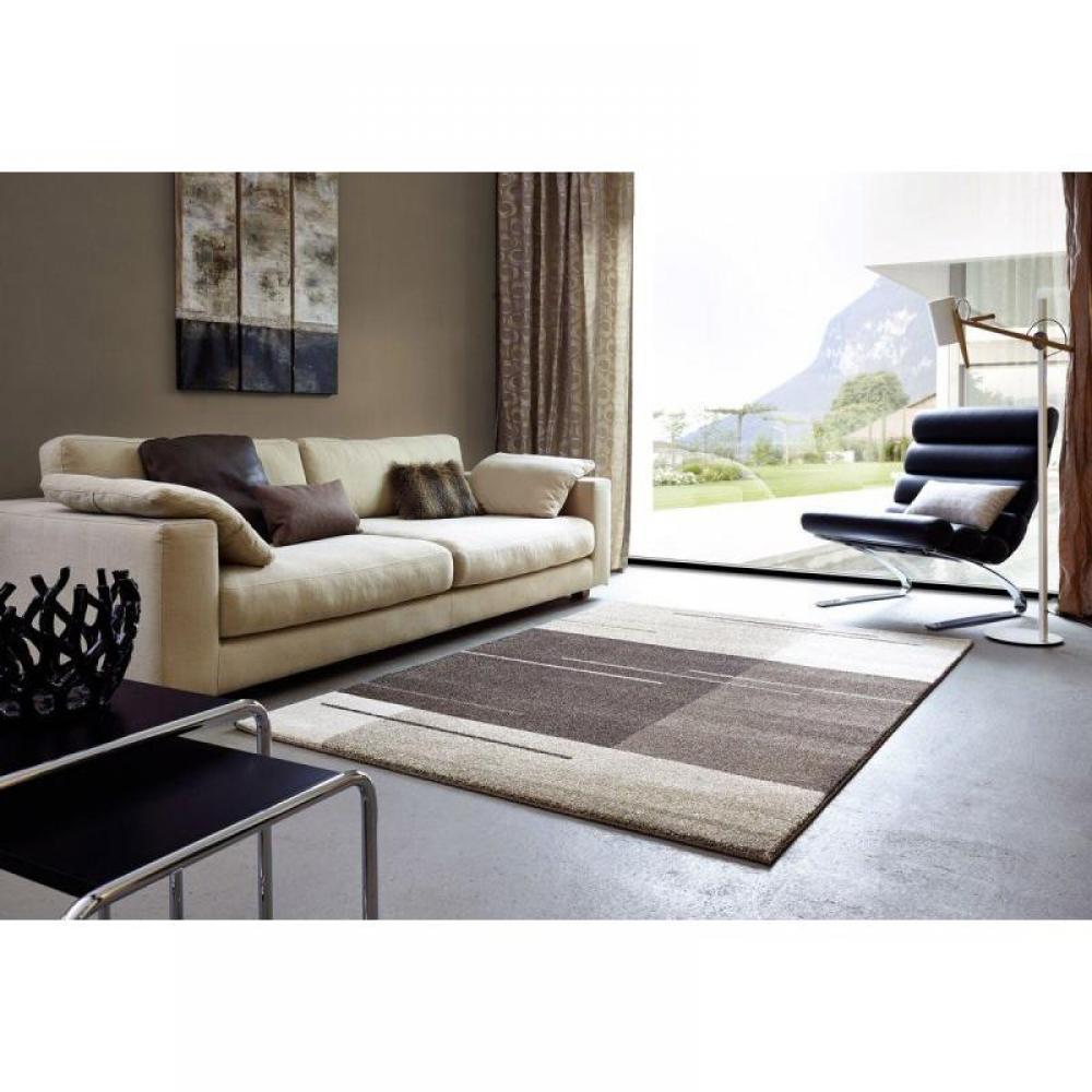 tapis de sol d corations samoa design tapis patchwork 200x290 cm inside75. Black Bedroom Furniture Sets. Home Design Ideas