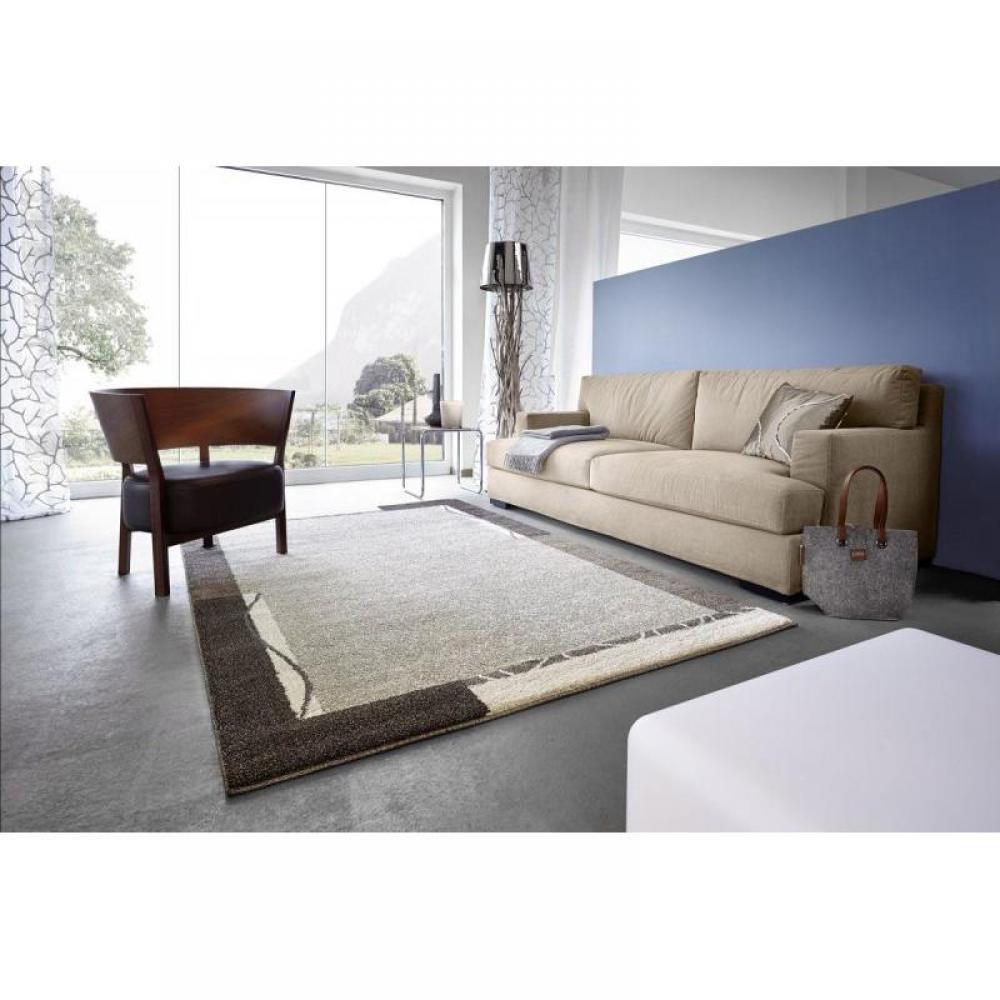 tapis de sol meubles et rangements samoa design tapis. Black Bedroom Furniture Sets. Home Design Ideas