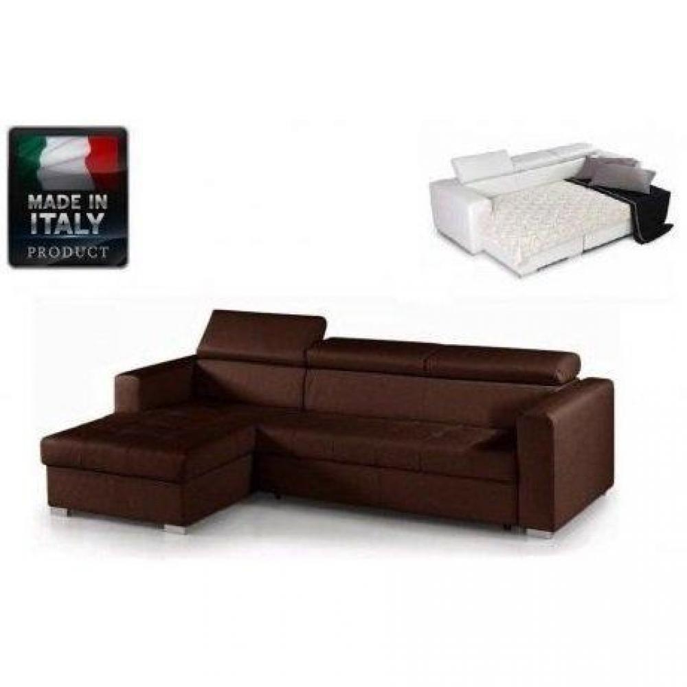 maga meuble pontarlier maga meuble pontarlier elegant marque meuble salle de bain u ides de. Black Bedroom Furniture Sets. Home Design Ideas