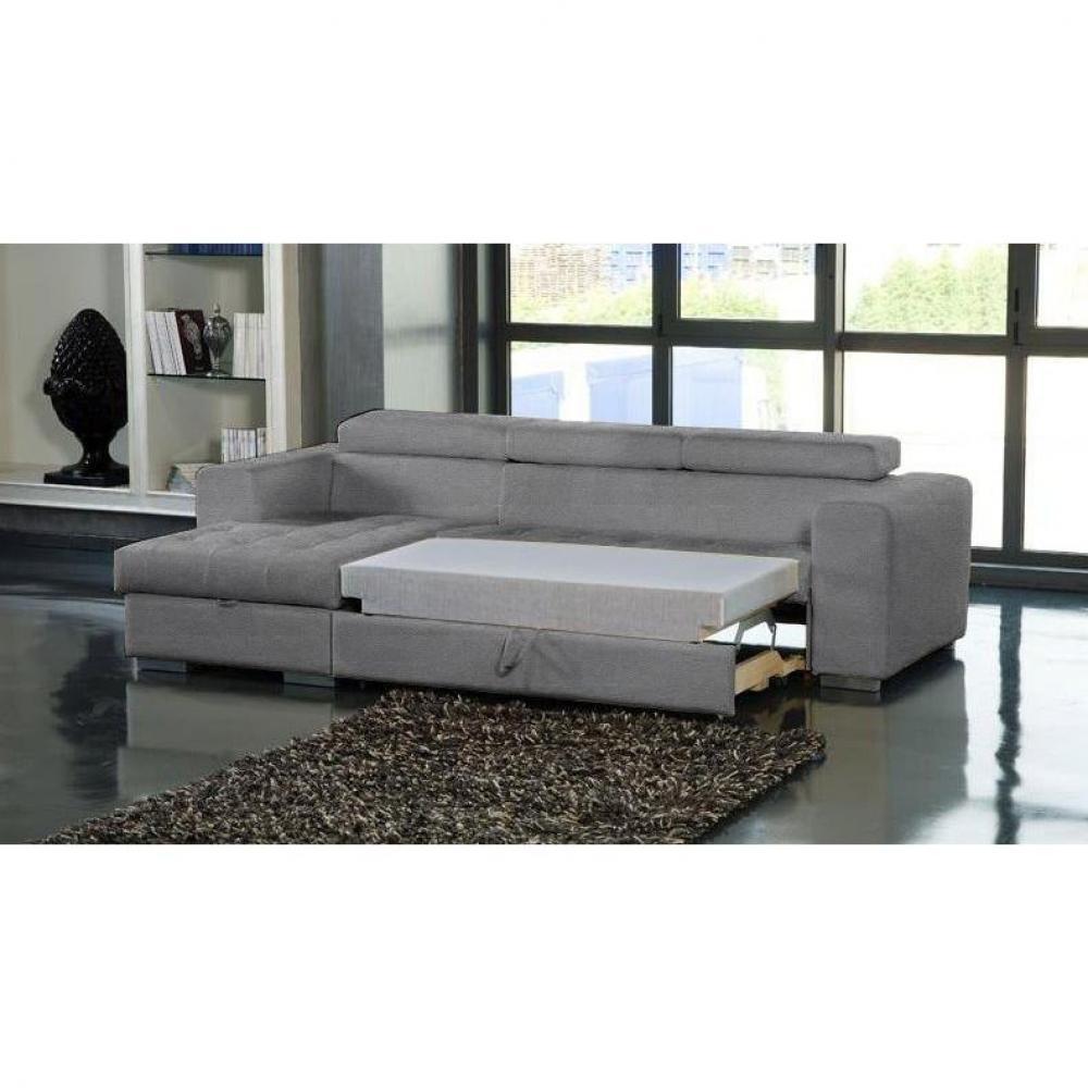 canap s d 39 angle convertibles canap s et convertibles. Black Bedroom Furniture Sets. Home Design Ideas