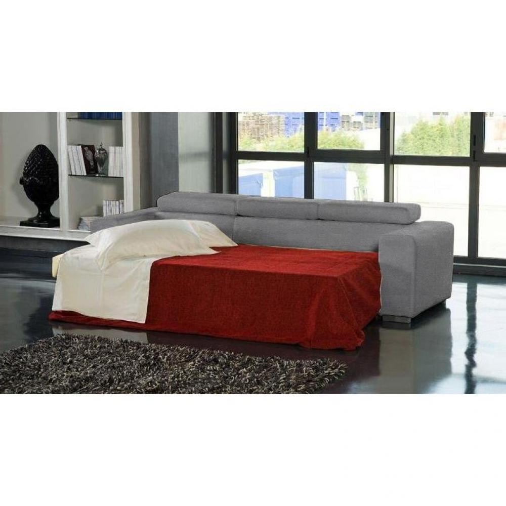canap s convertibles canap s et convertibles canap d 39 angle gauche samuel convertible lit. Black Bedroom Furniture Sets. Home Design Ideas