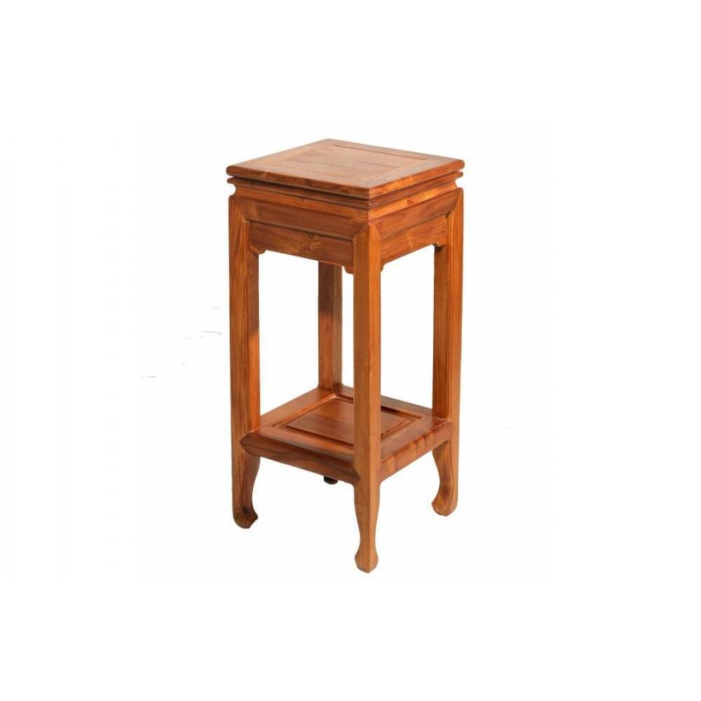 sellettes gueridons meubles et rangements sellette bun. Black Bedroom Furniture Sets. Home Design Ideas