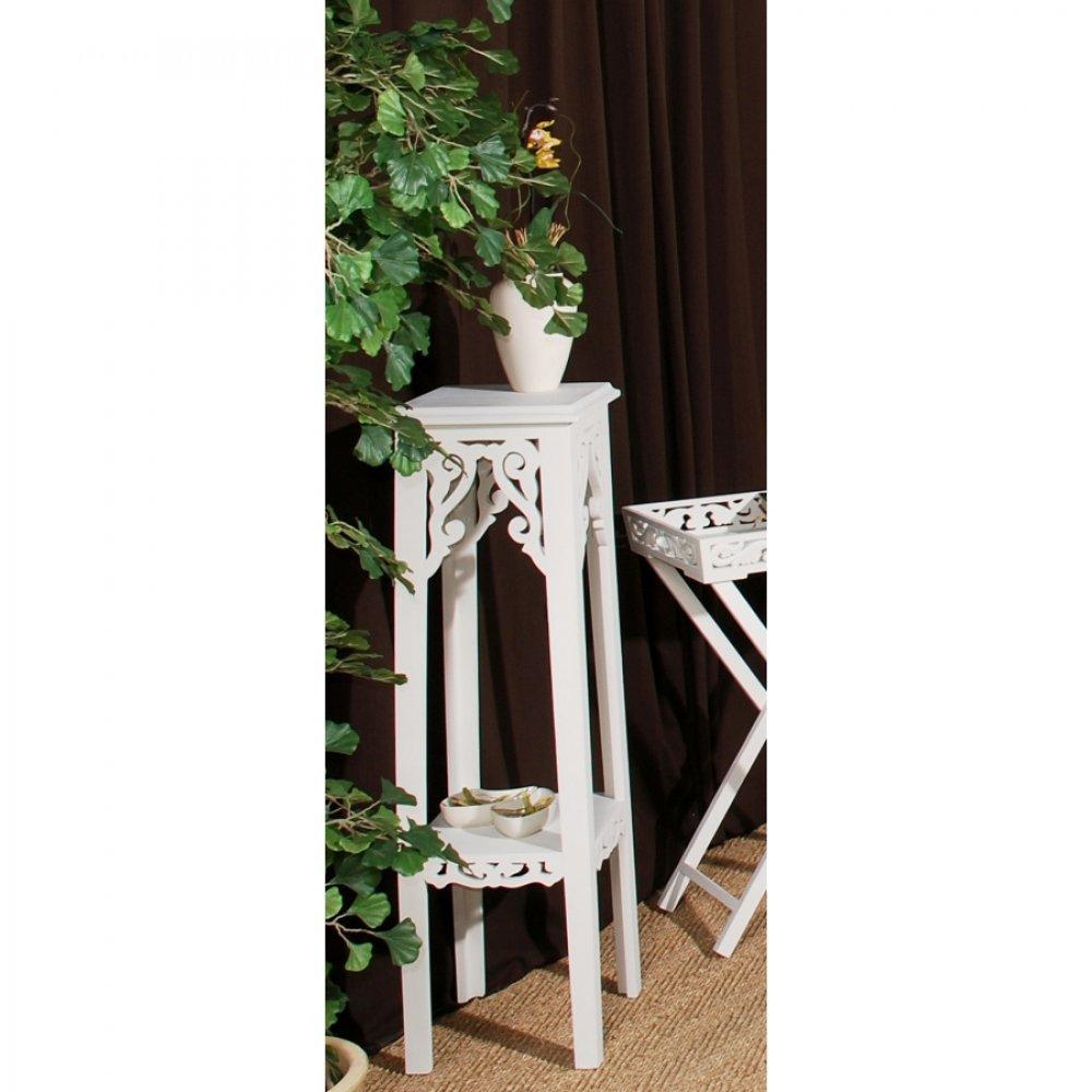 buffets meubles et rangements dernier arrivage. Black Bedroom Furniture Sets. Home Design Ideas