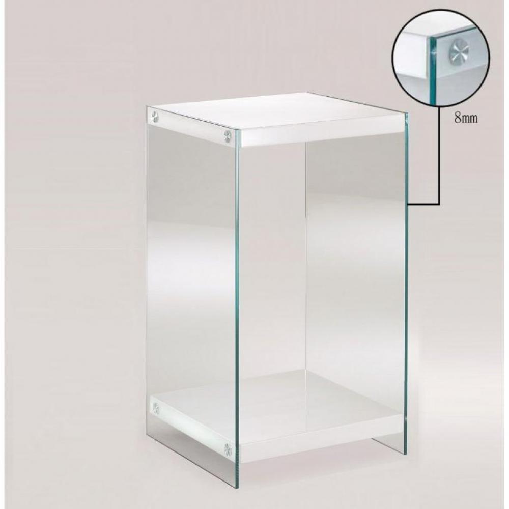 lits escamotables armoires lits escamotables sellette. Black Bedroom Furniture Sets. Home Design Ideas