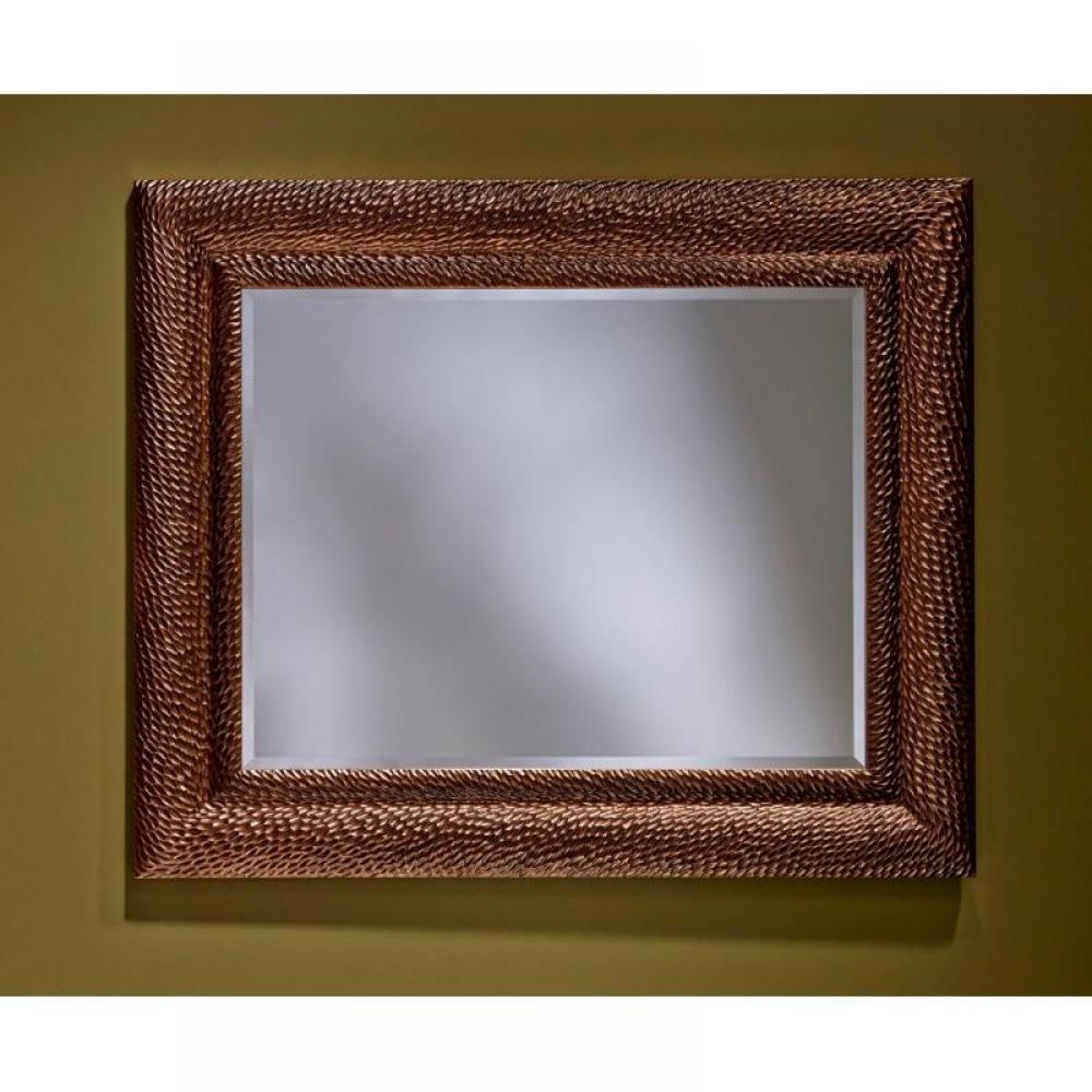 sherwood miroir mural design en verre ambre place du mariage. Black Bedroom Furniture Sets. Home Design Ideas