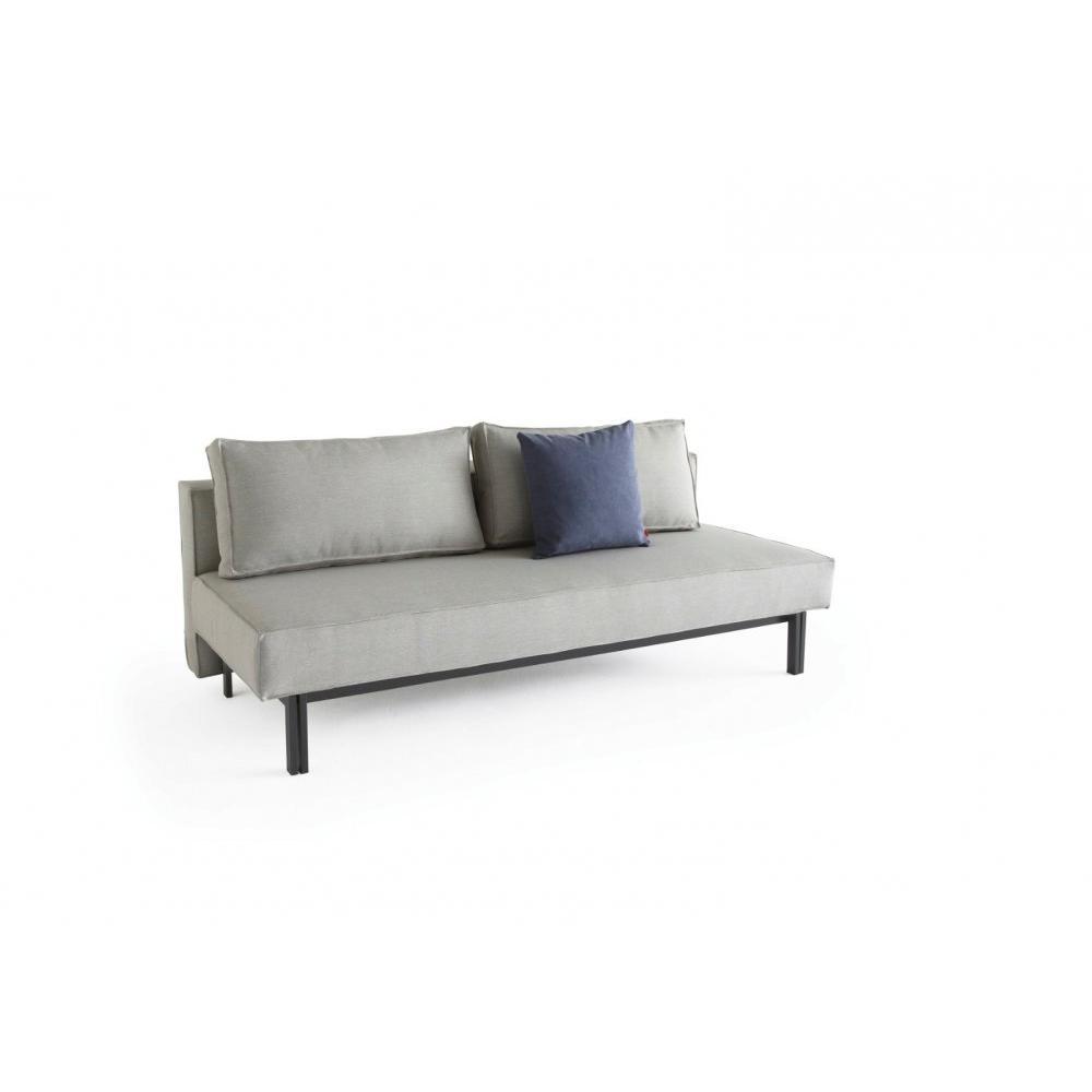 canap s convertibles design canap s et convertibles innovation living canape lit design sly. Black Bedroom Furniture Sets. Home Design Ideas