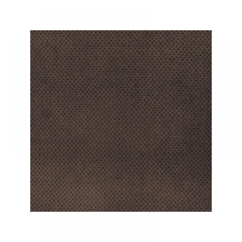 sommiers chambre literie bultex sommier tapissier confort ferme vison 70 190cm lattes. Black Bedroom Furniture Sets. Home Design Ideas