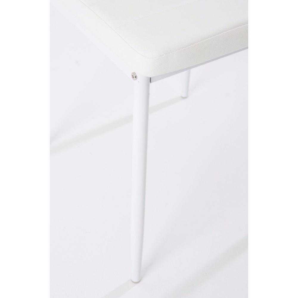 Chaises Tables Et Chaises Chaise Design Nosa En Tissu
