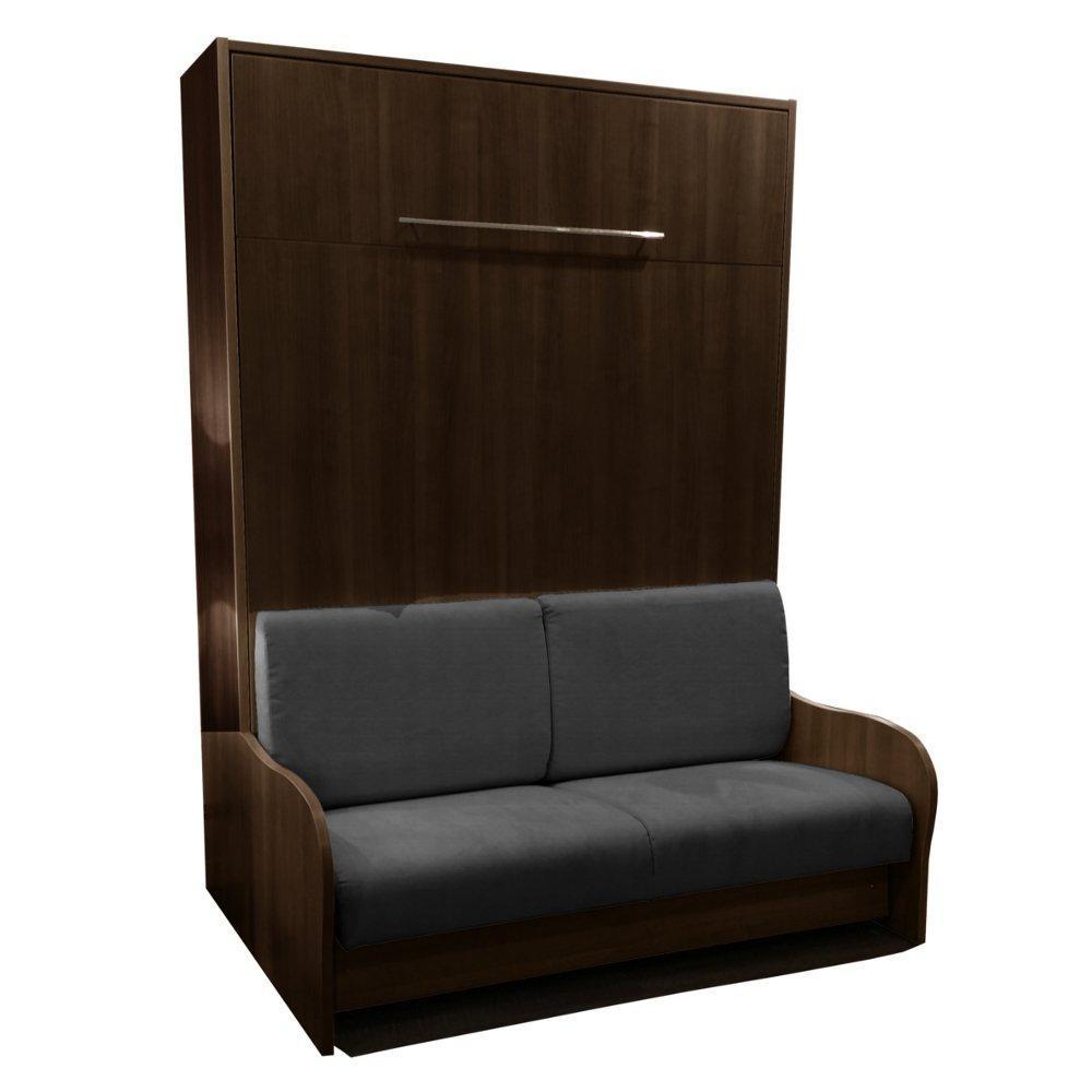 Bureaux canap s syst me rapido armoire lit escamotable - Systeme lit escamotable ...